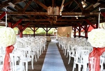 Our Weddings & Events