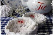 ♥ Lavendelherzl ♥ / shop.lavendelherzl.de ...dawanda ...etsy