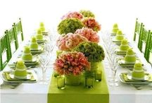 Stylish Events / by Celeste Morales