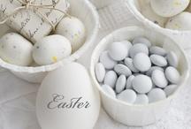 ♥ Easter ♥