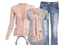 ♥ my clothing ♥