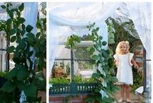 ♥ summer...sun...garden ♥