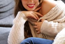 Our Winter Hats / Feathers felts fur and fabulous  http://www.hatandfashion.com/LADIES%20HATS/Winter%20Felt%20Hats