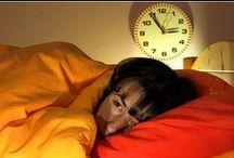 Fibromyalgia & Chronic Fatigue / by SkeeterBee Goods