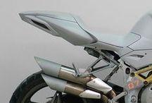 Motorcycles & Bikes / Motorcycles & Bikes