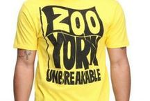Wholesale Zoo York Clothing / Check out Steal Deal Wholesale for Zoo York Apparel!  http://stealdeal.com/cg.php/MEN/ZOO_YORK