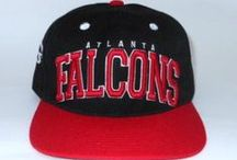Steal Deal Snapbacks / Buy snapbacks in wholesale from Steal Deal. http://stealdeal.com/cg.php/MEN/SNAPBACK_HATS