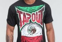 Tapout / Check out our Tapout inventory for wholesale.