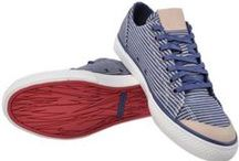 Wholesale Shoes / Shop at stealdeal.com for a great selection of urban wear styles and men's shoes.