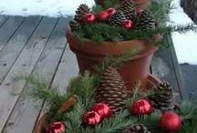 Ideias para o Natal!!!!