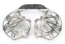 Jewelry - Metal
