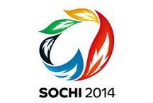Sochi/No Sochi 2014