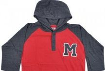 Wholesale Hoodies / Shop the latest collection of branded Hoodies at stealdeal.com