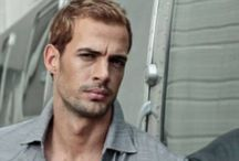 William levy / by Pilar Nobles