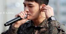 Jaejoong - Kim Jaejoong / JYJ - Jaejoong