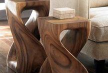 Furntiure / Unique and Beautiful furniture designs and ideas.