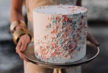 BOX4FUN ~ Torten / Torten für Hochzeiten, Geburtstage und andere Feierlichkeiten