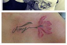 sesion new tatto
