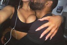 Boyfriend Goals ❤️