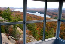 Beautiful Adirondacks