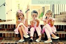 Future Fashionistas