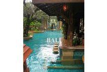 Bali / www.ikh.villas