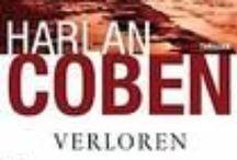 In de Kijker / Allerlei acties, promoties, e.d.