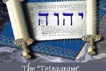 BIBLIOTEKA IMIENIA BOŻEGO JEHOWY, LIBRARY OF GOD JEHOVAH /  MEDIALNA PREZENTACJA