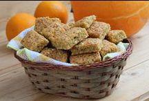 Разные рецепты / На этой доске ежедневно появляются фотографии всех новых рецептов кулинарного сайта IamCOOK.RU