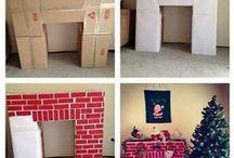 kreatywny dom