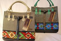 LimonPiel / Bags, Design, Artisan, Pasto, Liliana Montero