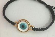 mkm's art / Handmade jewelry- Χειροποίητα κοσμηματα