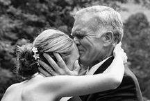 ウエディングシーン / 大切な一瞬が一生の宝になります。それが結婚式ですよ。