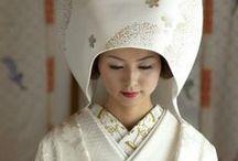 和装 / かわいいだけじゃない。キレイそれが日本も文化です。