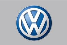 Volkswagen / Ideas for vehicle wraps and colour change