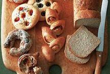 こっちゃんのやっぱりパンが好き!!