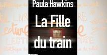 Livres / bookclub, whislit list de lecture
