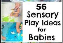 Precious Babies - Nursery