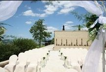 Wedding @Altarocca