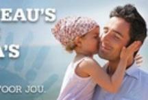 Vaderdag board / SUPERCADEAUS VOOR SUPERPAPA'S Speciaal voor Vaderdag pakt WOHI.nl uit met het VaderdagWarenhuis. Vol van de leukste cadeautips en de mooiste hebbedingen. Zo kan papa's Vaderdag niet meer stuk!