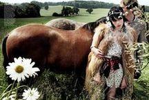 outfitting & style inspos / by DaisyLolaDot