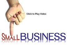 VIP Financing Solutions / New Technology in Customer Financing