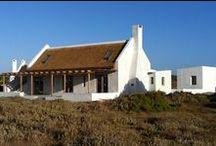 STRANDVELD HOUSE