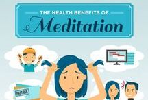 B I E N E S T A R / Tips para mejorar diferentes aspectos de tu vida y tu salud.