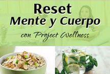 P R O M O S / Cupones, Regalitos, Programas y otras Sorpresas para nuestra Comunidad Wellness.