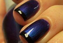 Nails / #nails
