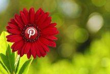 Pinterest.