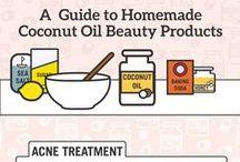 B E L L E Z A - N A T U R A L / Tips para conservar y realzar tu belleza en forma natural, con métodos y productos que no perjudican tu salud.