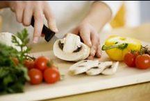 Mutfaktan Sofraya / Yemek tarifleri, pratik bilgiler, ilginç tasarımlar, zarif sofralar...