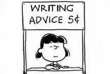 Yazalım / Yazmayı sevenler ve yazar adayları için ipuçları; ilginç tasarımlar...